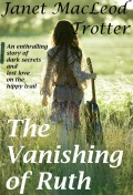 The Vanishing of Ruth